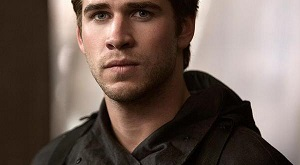 Gale hawthorne mockingjay-mini