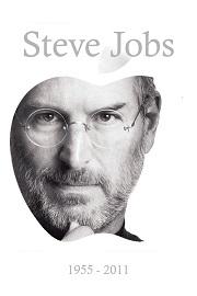 Steve_jobs-mini