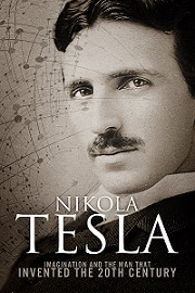 Nikola Tesla-mini